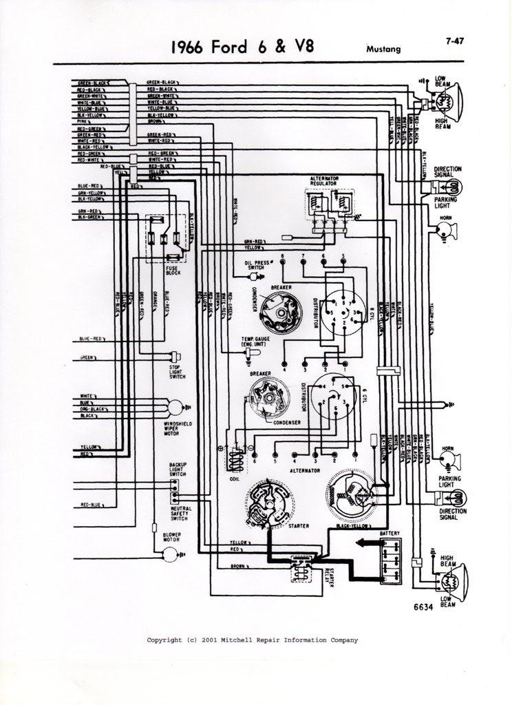 Diagram 1968 Mustang Wiring Diagram For Solenoid Full Version Hd Quality For Solenoid Diagrambobern Gtaci Fr