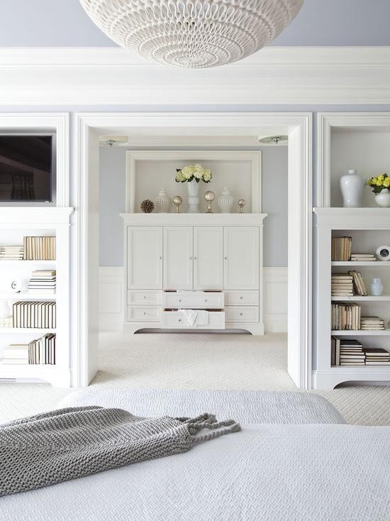 Purple Archives - Panda's House (34 interior decorating ideas)