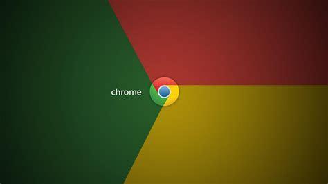 r/chromeos, lets share our non default chromebook
