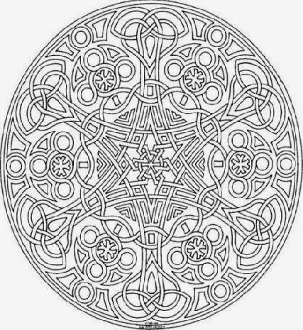 9 best images of free printable 8 x 11 adult coloring pages  free printable adult coloring