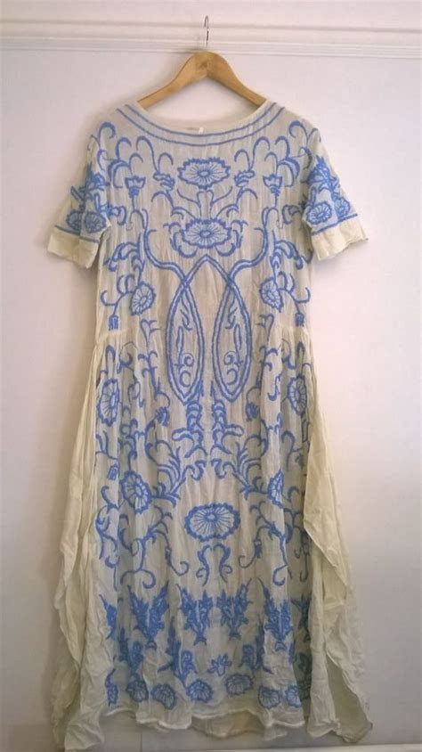 25  best ideas about Mexican clothing on Pinterest