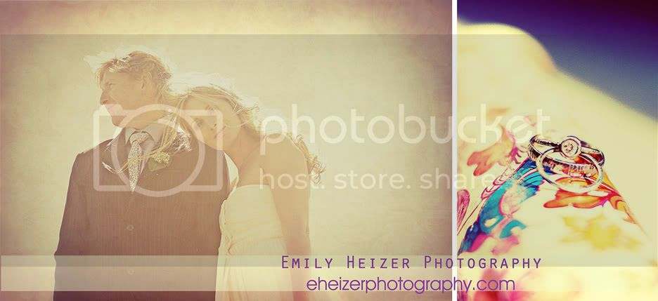 eheizerphotography.com all rights reserved