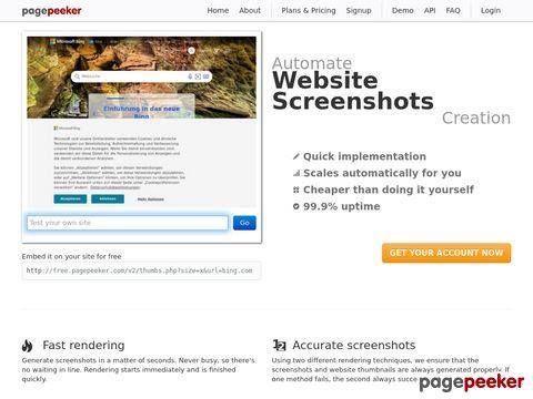 deshabhimani.com Headlines