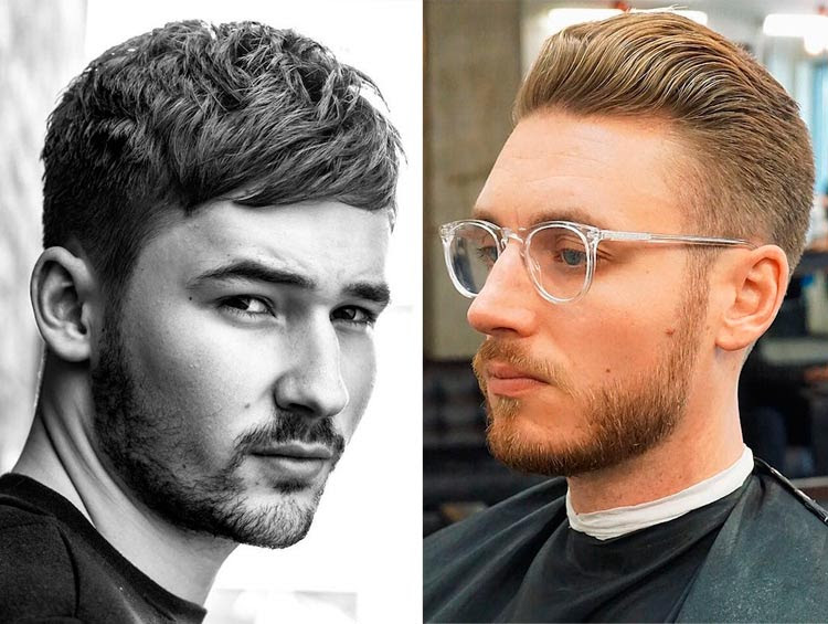 tendencia-cabelo-curto-masculino-liso