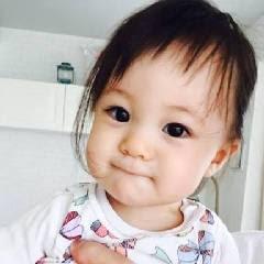 今まで見た中で1番可愛い赤ちゃん ママの交流掲示板