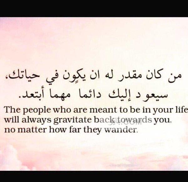 اقوال اجنبية مترجمة عن الحب Aiqtabas Blog