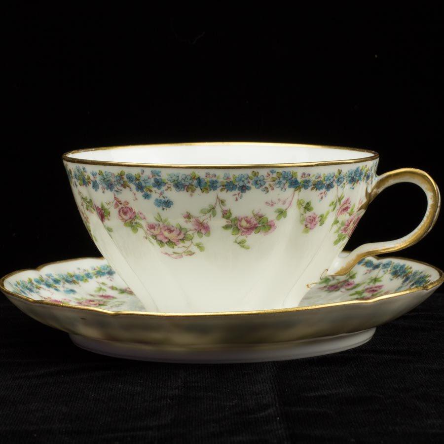 http://www.antique-pastorale.com/?pid=86864078