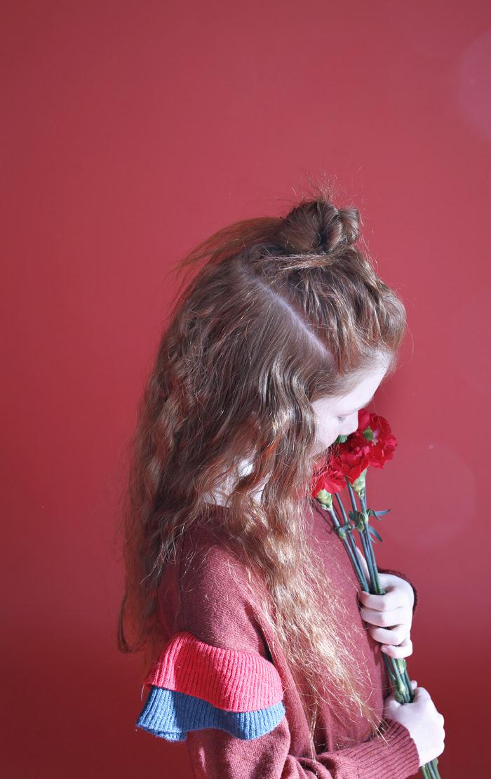 Babiekins Magazine | Blooming 12