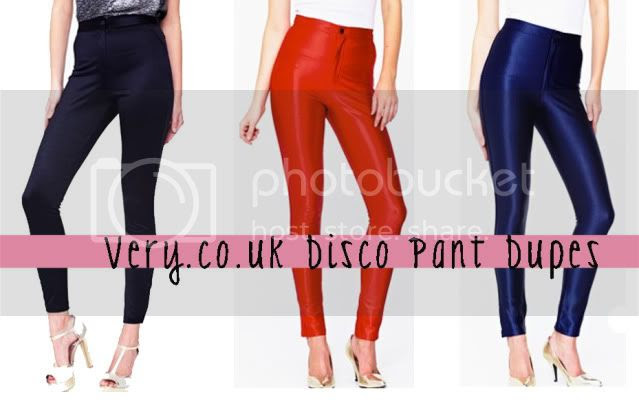 disco pants dupes, dupe disco pants, cheap disco pants, disco pants bloggers, fashion bloggers disco pants