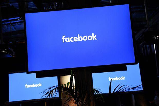 Facebook pretende combater com maior rigor a disseminação de notícias falsas