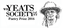 W.B. Yeats Society of New York
