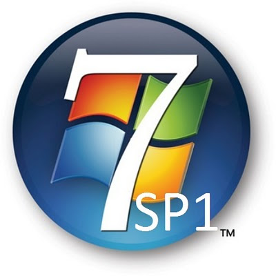Windows 7 Professional 32 Bit ISO