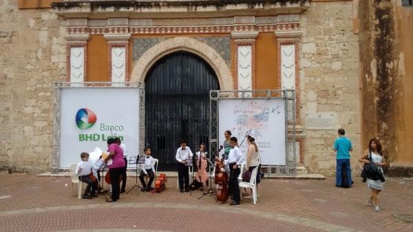 Santo_Domingo06