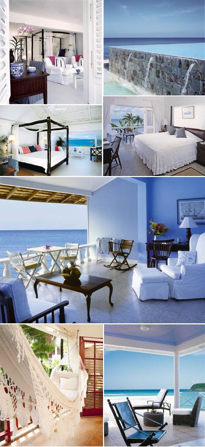 Jamaicas Traumhotels