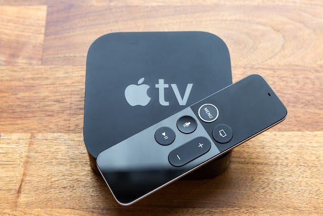 Apple TV 4K To Support Dolby Atmos Surround Sound Technology In Future, 4K iTunes Content Limited To Streaming Only