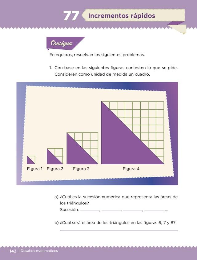 Libro De Desafíos Matemáticos 6 Grado Contestado - Imagenes De El Libro De Matematicas De 6 Grado Contestado