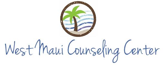 West Maui Counseling Center   Lahaina Psychologist ...