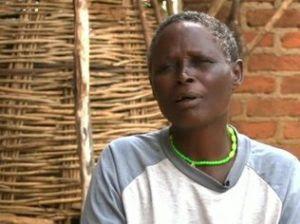 Saiba por que as mulheres da Tanzânia estão se casando com outras mulheres