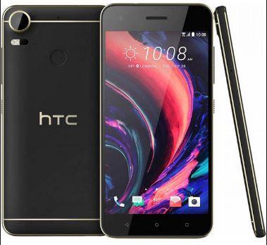 HTC Desire 10 Pro User Guide Manual Tips Tricks Download