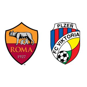 As Roma X Fc Viktoria Plzen As Roma News Forum