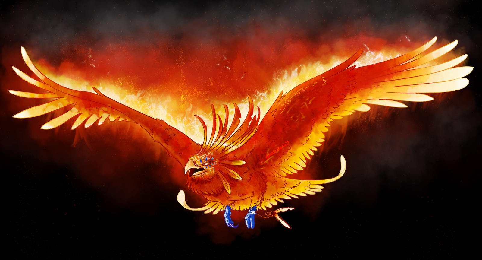 108+ Gambar Burung Elang Merah Terbaik