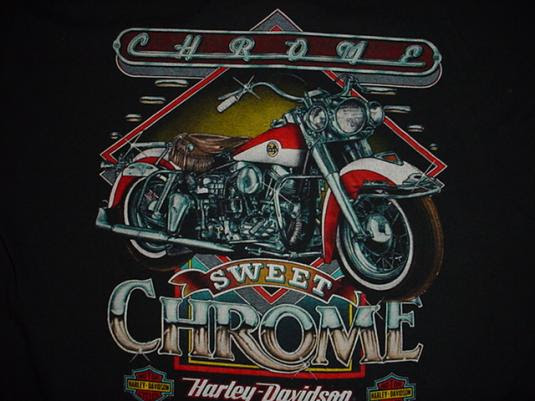 Shirts countries harley and other davidson people from t long gold