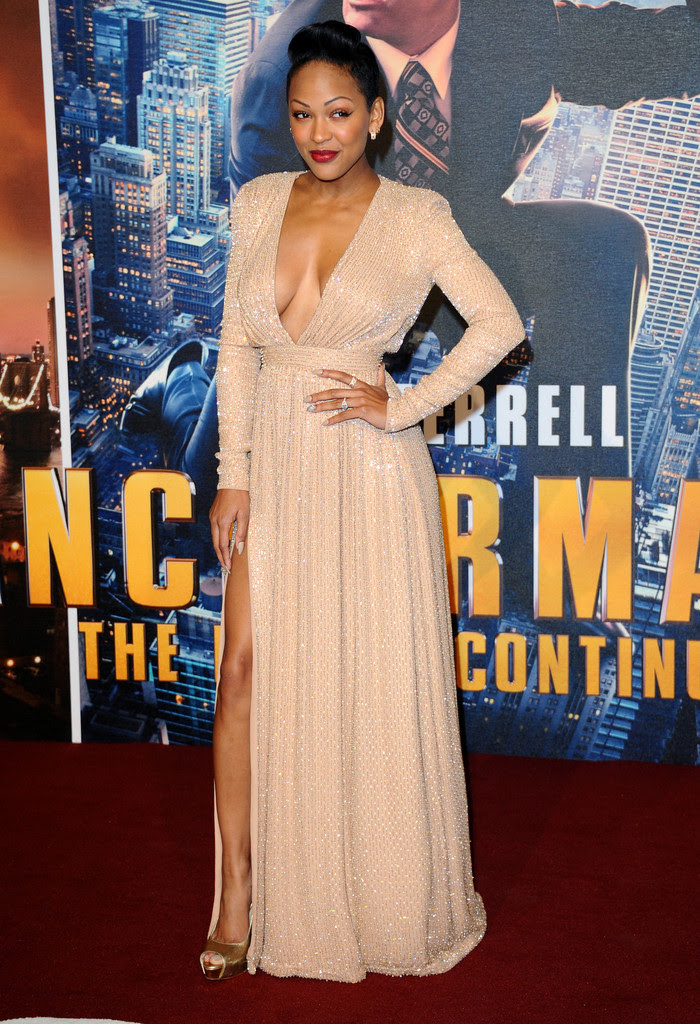 meagan-good-anchorman-2-the-legend-continues-premiere-ralph-russo-gown-1