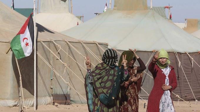 El Frente Polisario pide a la ONU interceder ante Rabata para la liberación inmediata de los presos políticos saharauis