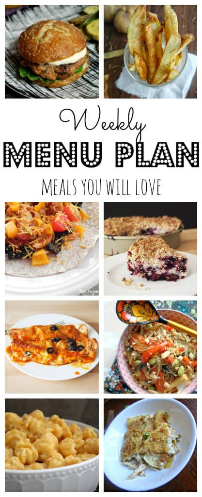 Weekly Meal Plan 062016-pinterest