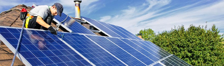 Advantages and Disadvantages of Solar Energy & Solar Power