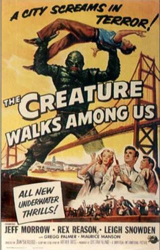 creature walks among us 02