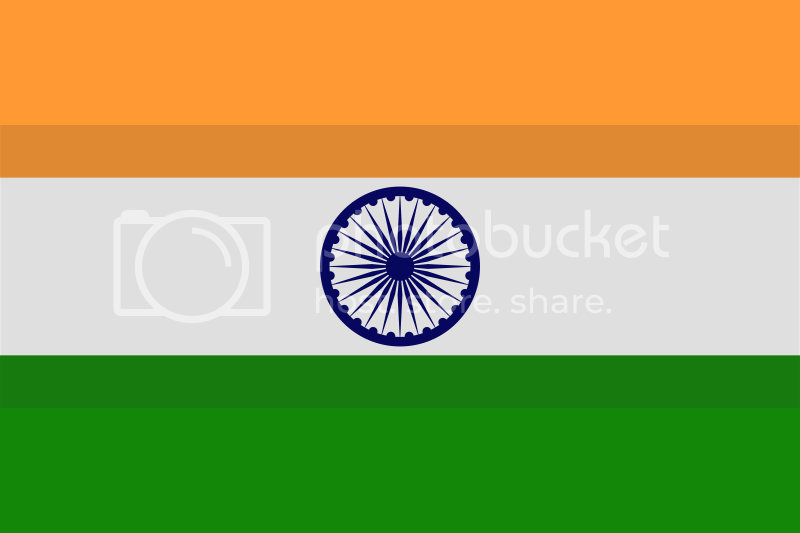 Google-Translate-English to Hindi