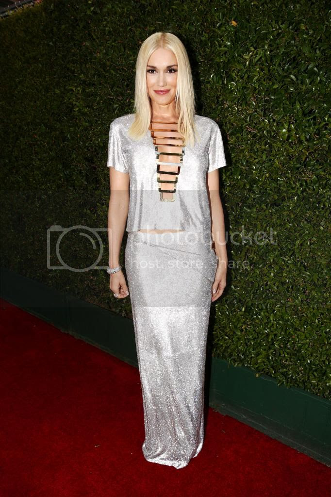 2014 Emmy Awards Red Carpet Fashion Style photo emmys-2014-Gwen-Stefani_zpsd6ad39e5.jpg