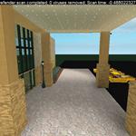 Plaza Shopping Centre Renovating Roblox Go - roblox shopping plaza