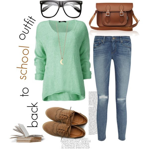 30 really cute outfit ideas for school 2020  back to