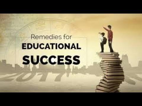 Education Remedies-Astro Tantra-மாணவர்கள் கல்வியில் தேர்ச்சி பெற