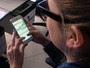 Juiz autoriza que intimações sejam expedidas via Whatsapp em MG