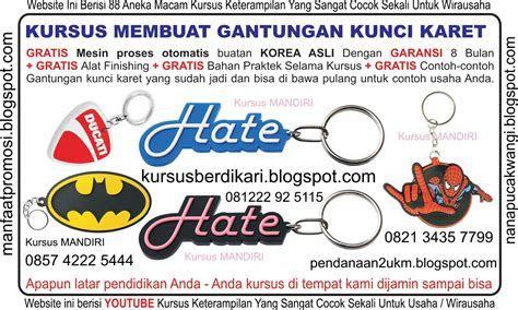 Percetakan, Souvenir, Accessories, Gift, Hiasan.: WEBSITE