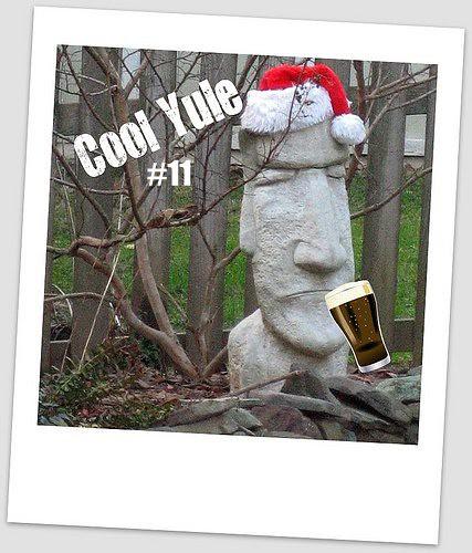 Cool Yule #11