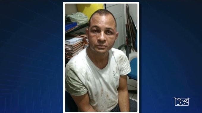 POLÍCIA: Líder de quadrilha formada por policiais continua foragido