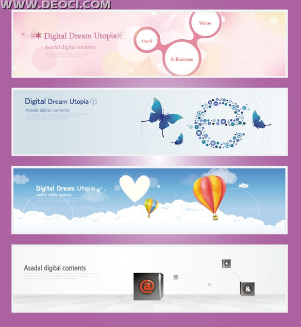 Download 610+ Background Banner Vector Free Download HD Terbaru