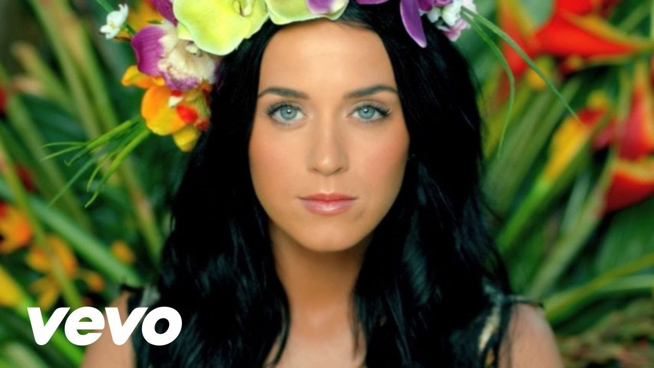 Liked on YouTube: Katy Perry - Roar (Official) http://youtu.be/CevxZvSJLk8