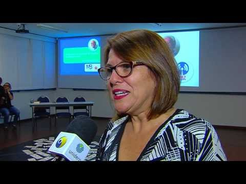 Workshop relembra a trajetória de Manoel de Barros para Escola de Samba de Campo Grande