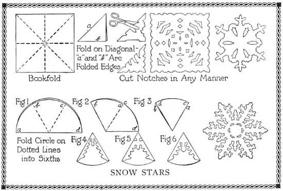 LG-Paper_Snowflakes1_zps0443eaaf