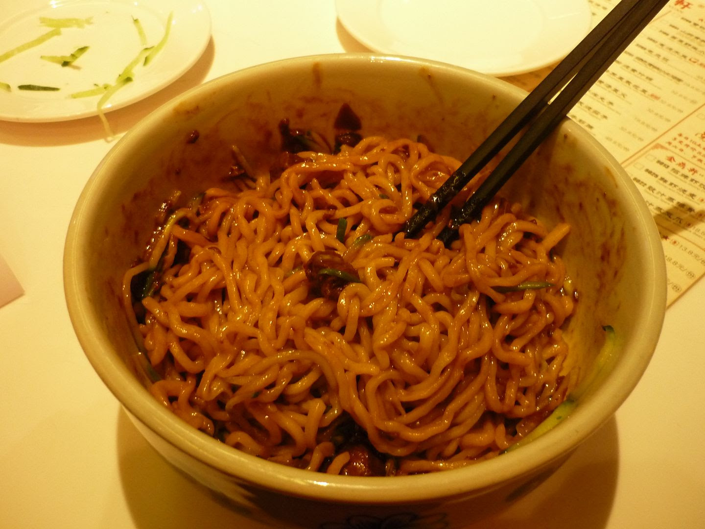Noodles with Brown Sauce photo 2014-03-09143130_zpsfa450a5f.jpg