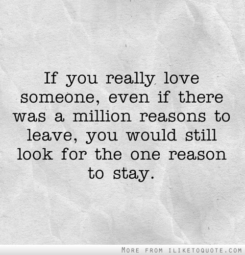 Quotes About Leaving Someone 47 Quotes