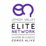 Lehigh Valley and Berks County Elite Network Schedule for December 2014