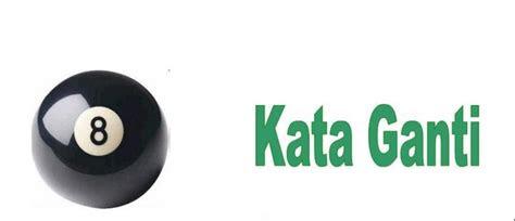 survey kata ganti  edward aditya