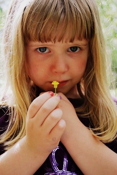 Kinder Nagellack Wirklich Besser Für Kindernägel