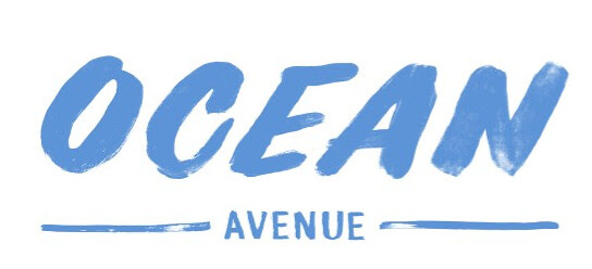 ocean avvenue